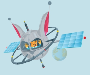 Mobil_Satellite_final